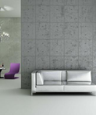 Foto de interior, lienzo, vinilo, infografia