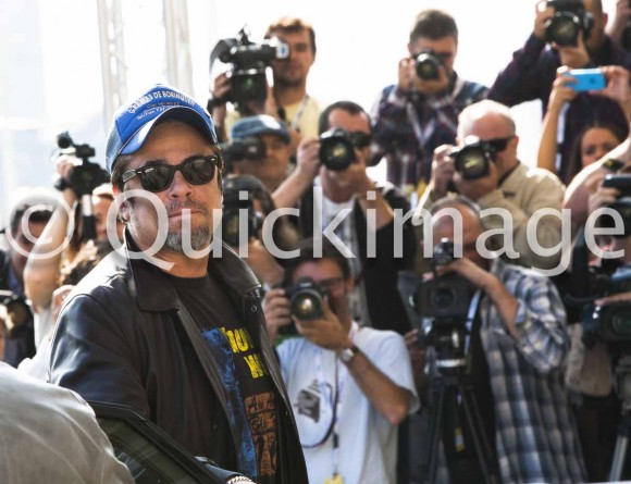 Fotografo  profesional Celebrities Editorial