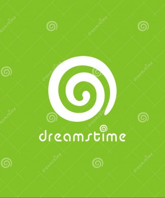 Creditos DREAMSTIME