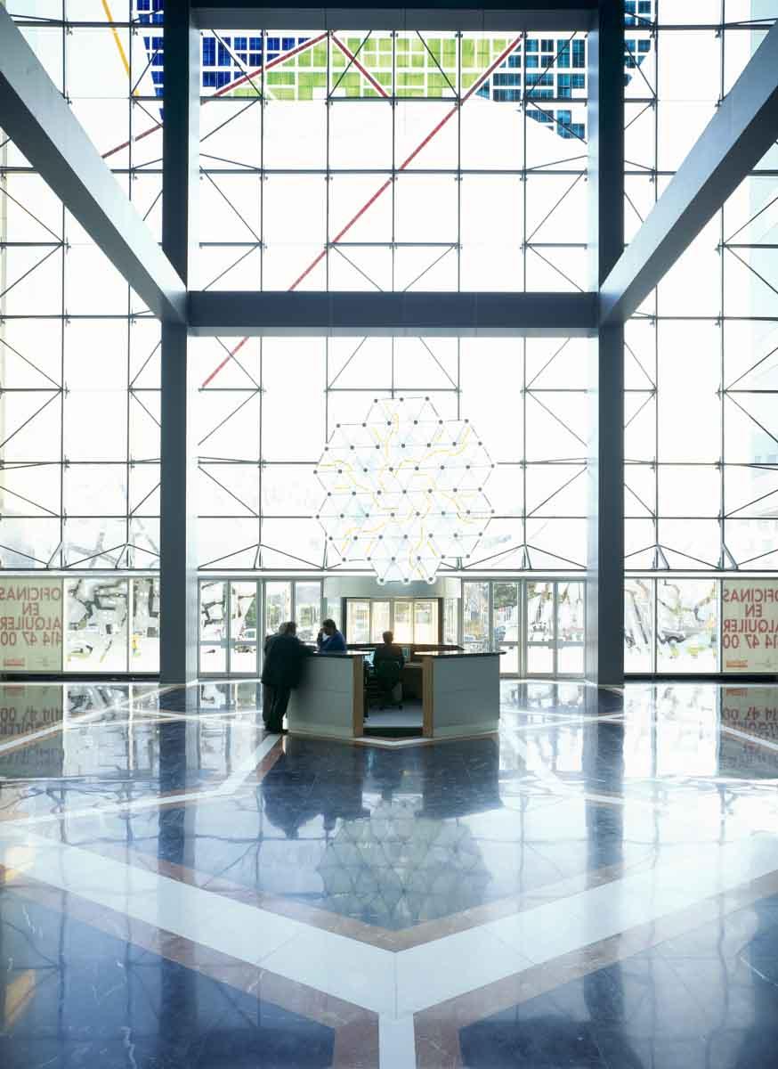Reportaje arquitectura quickimage - Arquitectura interior ...