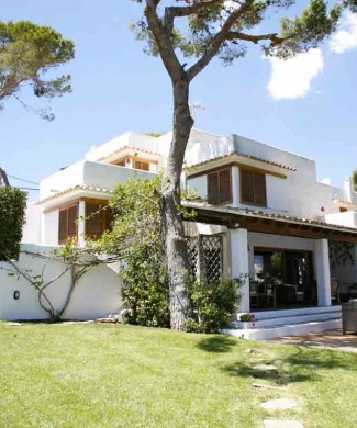 fotografo profesional experto arquitectura Ibiza