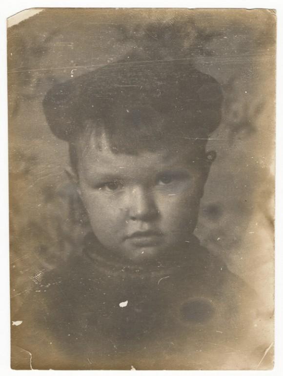 restauracion de fotos antiguas
