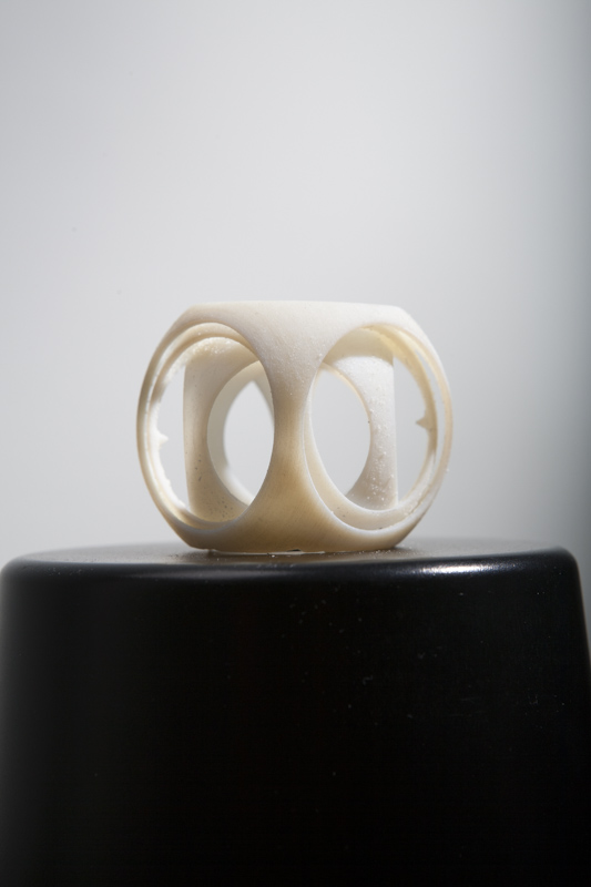 Prototipo impreso 3D-7