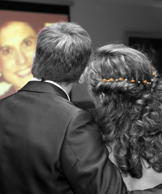 Reportajes de bodas-4