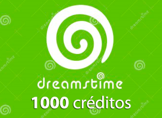 1000-creditos-DREAMSTIME