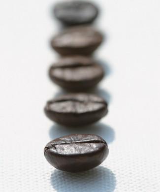 cafe en grano QIALILA18-052
