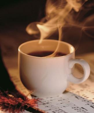 taza de cafe caliente QIALILA18-094