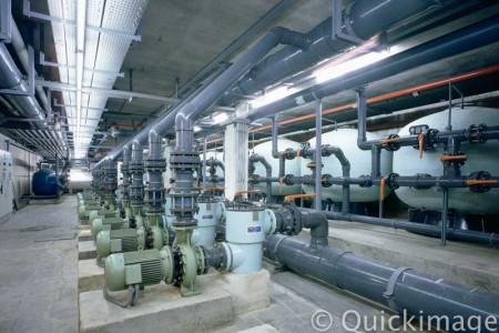 Foto Industrial QP01200000006