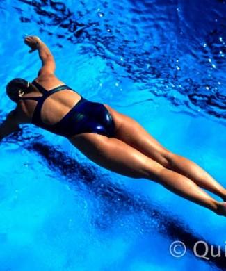 Foto deporte natacion QIDEPBXP29516h
