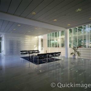 Fotos de Interiores QIP