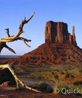 Foto paisaje naturaleza QINATGraSc001