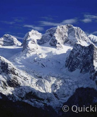 Foto paisaje naturaleza QINATGraSc030