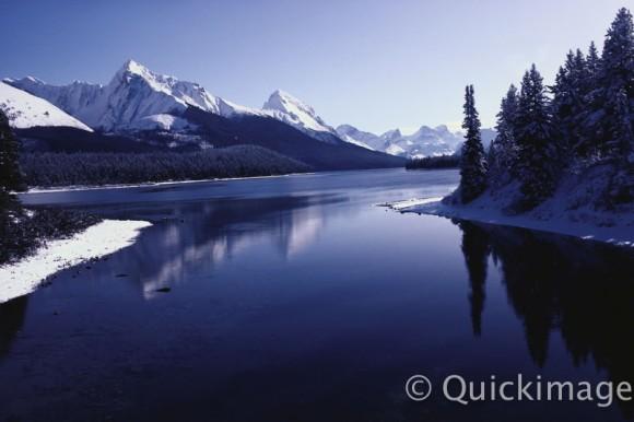 Foto paisaje naturaleza QINATGraSc033