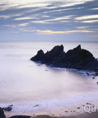 Foto paisaje naturaleza QINATGraSc076