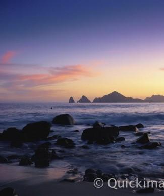 Foto paisaje naturaleza QINATGraSc084