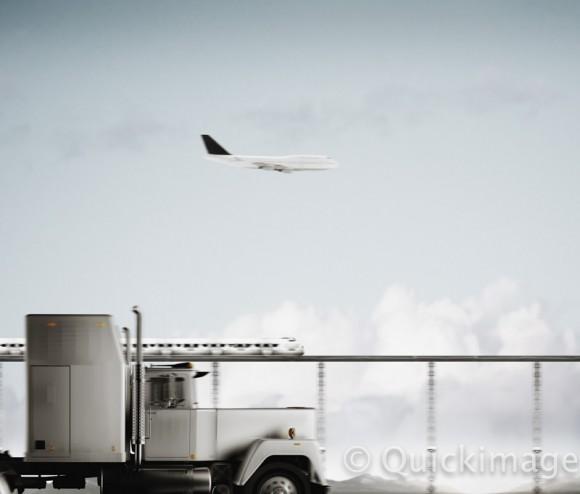 Foto transporte camion carretera QITRABXP137707sh