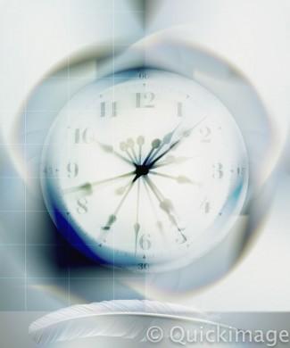 Foto transporte cronometro QITRABXP137728sh