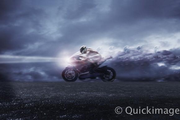 Foto transporte moto QITRABXP137661sh