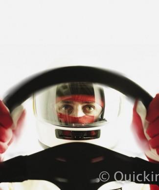 Foto transporte volante piloto QITRABXP137692sh