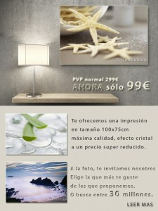 Promo-Mayo-Cuadro-100x75