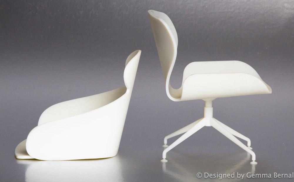 Prototipo silla diseño Gemma Bernal-19
