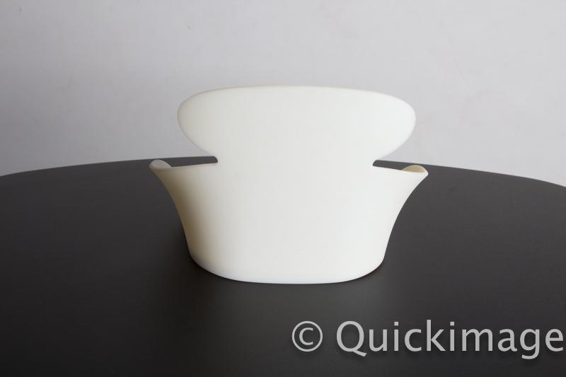 Prototipos polyjet Gemma Bernal-3-2