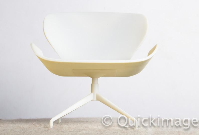 Prototipos polyjet Gemma Bernal-7