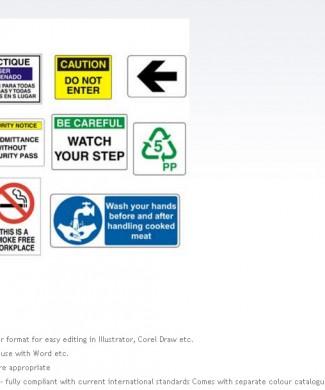 ingp29 signs