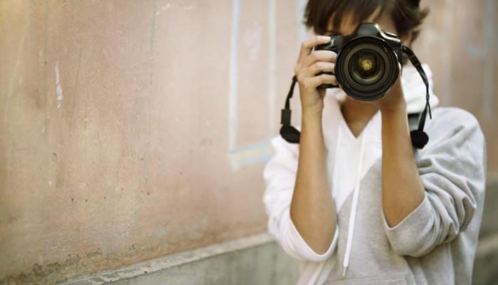 Fotógrafo Madrid Las Rozas